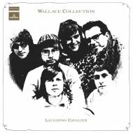 Laughing Cavalier (180グラム重量盤レコード)