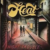 Night Trouble