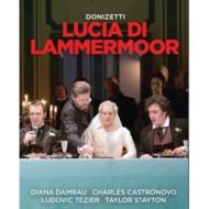 『ランメルムーアのルチア』(全曲) ケイティー・ミッチェル演出、オーレン&ロイヤル・オペラ・ハウス、ダムラウ、他(2016 ステレオ)