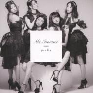 Ms.Frontier (Type-C)
