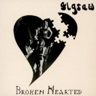 Broken Hearted -青春の歌