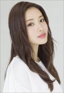 石原さとみ / 2018年カレンダー