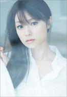 深田恭子 / 2018年カレンダー