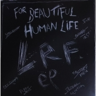 For Beautiful Human Life