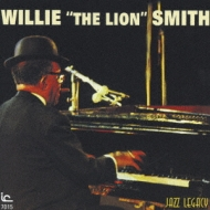 Willie The Lion Smith