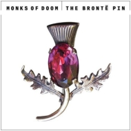 Bronte Pin