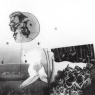 夢の中で 【生産限定盤】(7インチアナログレコード)