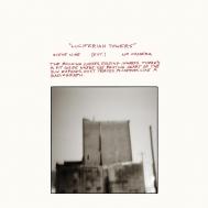 Luciferian Towers (180グラム重量盤レコード)