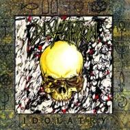 Idolatry (Reissue)