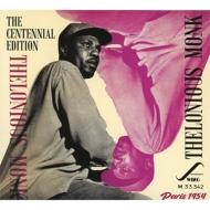 Piano Solo (The Centennial Edition)