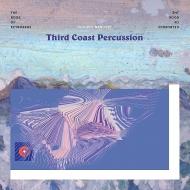 Le Livre Des Claviers: Third Coast Percussion