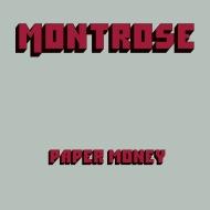 Paper Money (180グラム重量盤)