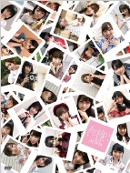 Ano Koro Ga Ippai-Akb48 Music Video Shuu-Complete Box
