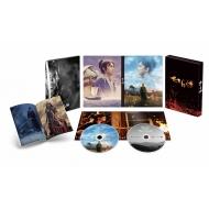 たたら侍 Blu-ray 初回限定生産 豪華版