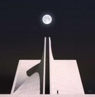Ceremony +Remixes