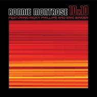 10x10 (Ft Ricky Phillips & Eric Singer)(180グラム重量盤レコード)