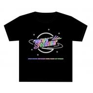 ツアーTシャツ Autumn(XL)/ We are SPHERE!!!!