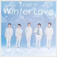 Winter Love 【通常盤】