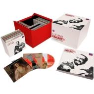 ルチアーノ・パヴァロッティ オペラ録音全集(95CD+6ブルーレイ・オーディオ)