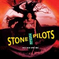 Core: 25th Anniversary Super Deluxe Edtiion (CD+DVD+LP)