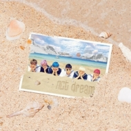 1st Mini Album: We Young