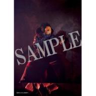 舞台写真2枚セット(トビ)/ ライブ・スペクタクル「NARUTO-ナルト-」〜暁の調べ〜