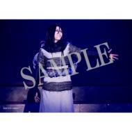 舞台写真2枚セット(大蛇丸)/ ライブ・スペクタクル「NARUTO-ナルト-」〜暁の調べ〜