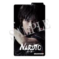 ICカードステッカー(サイ)/ ライブ・スペクタクル「NARUTO-ナルト-」〜暁の調べ〜