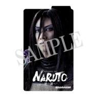 ICカードステッカー(大蛇丸)/ ライブ・スペクタクル「NARUTO-ナルト-」〜暁の調べ〜