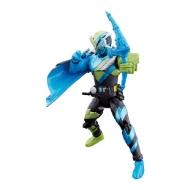仮面ライダービルド ボトルチェンジライダーシリーズ 07 仮面ライダービルド 海賊レッシャーフォーム