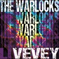 Vevey (2枚組アナログレコード)