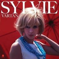 Sylvie Vartan (180グラム重量盤レコード)