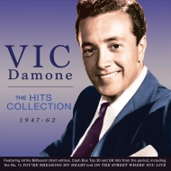 Hits Collection 1947-62 (2CD)
