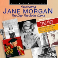 Fascinating Jane Morgan Her Finest 1956-62 (2CD)