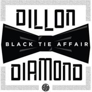 Black Tie Affair (アナログレコード)