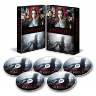 エクソシスト DVDコレクターズBOX