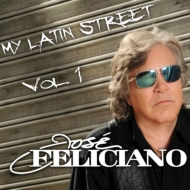 My Latin Street Vol.1