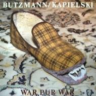 War Pur War
