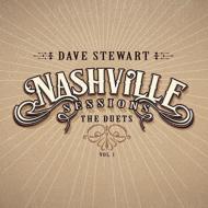 Nashville Sessions -The Duets Vol 1