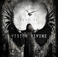 Best Of Vision Divine