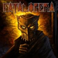 Fatal Opera