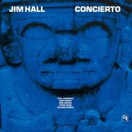 Concierto: アランフェス協奏曲 (Uhqcd)