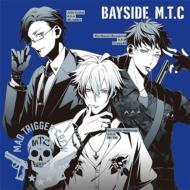 BAYSIDE M.T.C