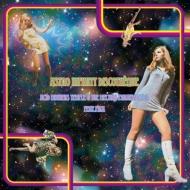 Astro Infinity Discotheque