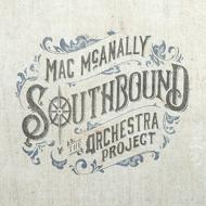Southbound: The Orchestra Project
