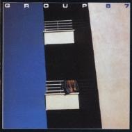 Group 87