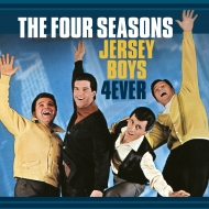 Jersey Boys 4ever