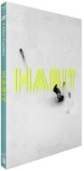 HABIT(+DVD)