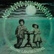 Me And My Friend: Remastered & Expanded Edition