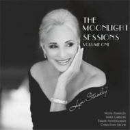 Moonlight Sessions Vol.1